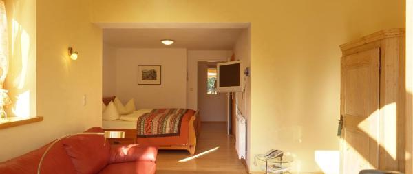 Hotel Pictures: Jäger Von Fall, Lenggries