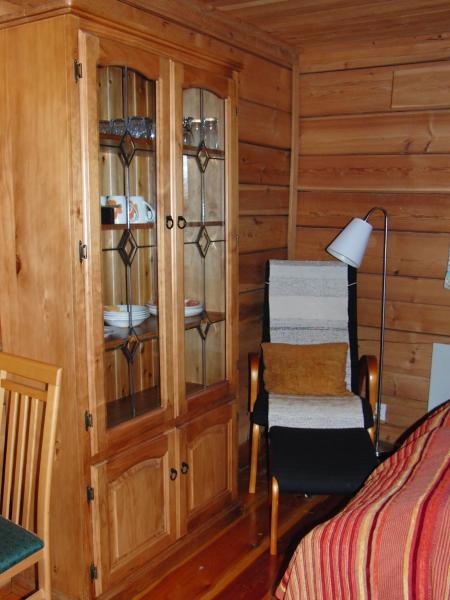 Hotel Pictures: Metsolan pihapiiri, Multia
