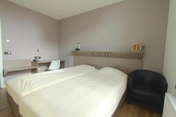 Fotos del hotel: De Heidebloem, Zoersel