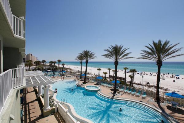 Panama City Beach Hotels >> Holiday Homes Panama City Beach Hotels Reviews Of Hotels