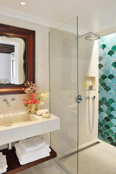 Hotel Pictures: Cal Reiet Holistic Retreat, Santanyi