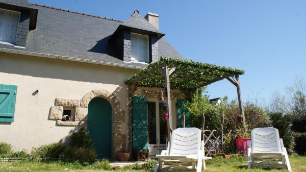 Hotel Pictures: La maison de Piriac, Piriac-sur-Mer