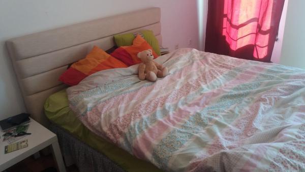 Hotelfoto's: Artsy Flat, Plovdiv