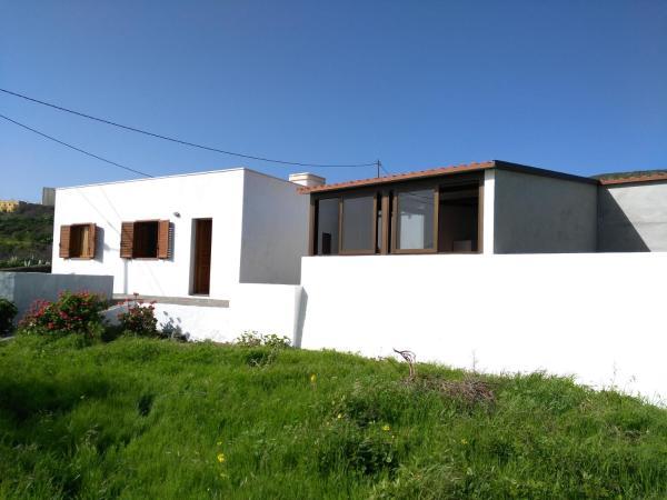 Hotel Pictures: Casa Xiomara, Valverde