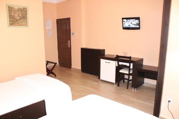 Hotel Pictures: Relax Hotel, Zeralda