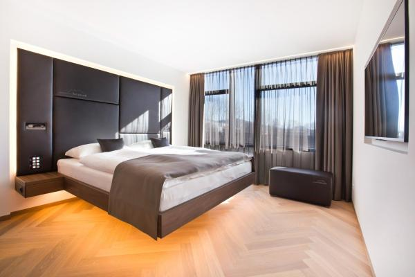 Hotelfoto's: Cool Mama, Salzburg