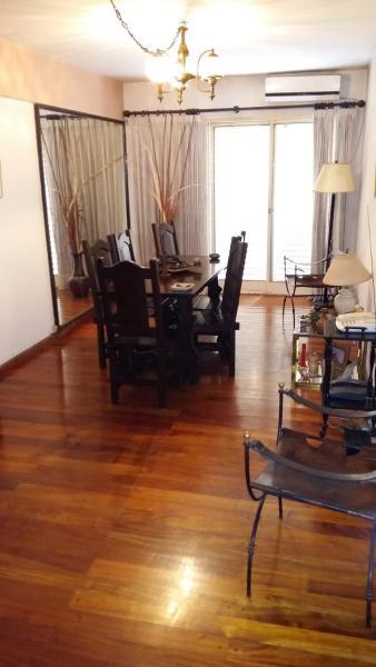 ホテル写真: Mendoza 398, ロサリオ