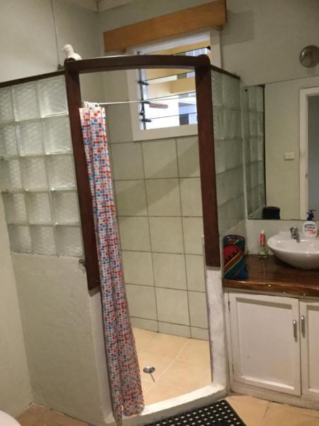 Hotel Pictures: Savusavu Holiday Homes, Savusavu