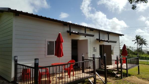 Hotel Pictures: , Saipan