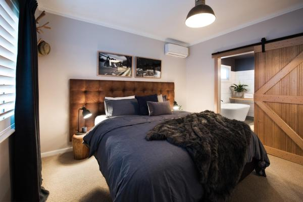 Hotel Pictures: , Daylesford