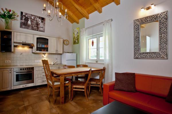 Φωτογραφίες: Villa 22, Oetz