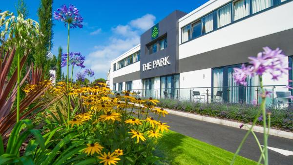 Hotel Pictures: The Park Hotel, Barnstaple