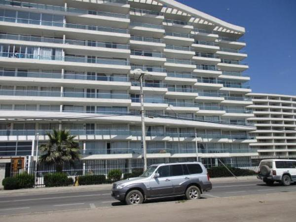 Φωτογραφίες: Apartamento Condominio Neohaus 4 Personas, Λα Σερένα
