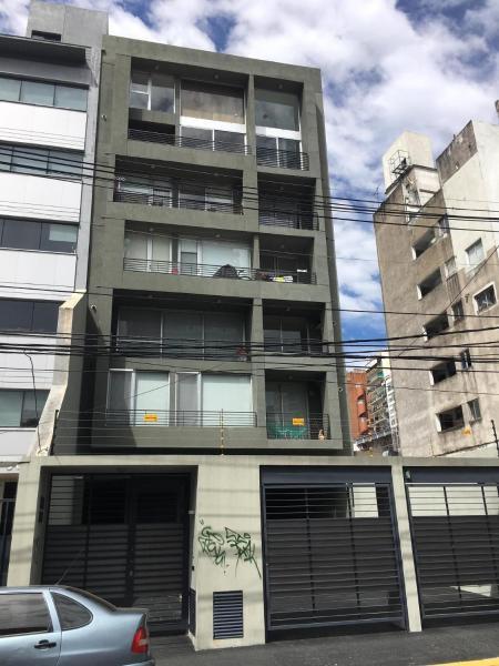 Hotellikuvia: Departamento San Martin, Vicente López