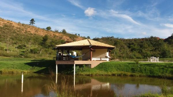 Hotel Pictures: Vila Ramiro Santeiro, Santo Antônio do Leite