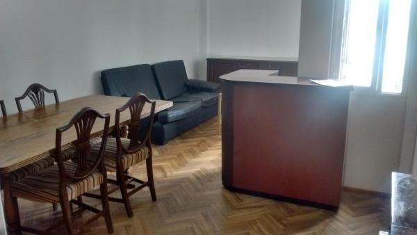 ホテル写真: Departamento del Parque, ロサリオ