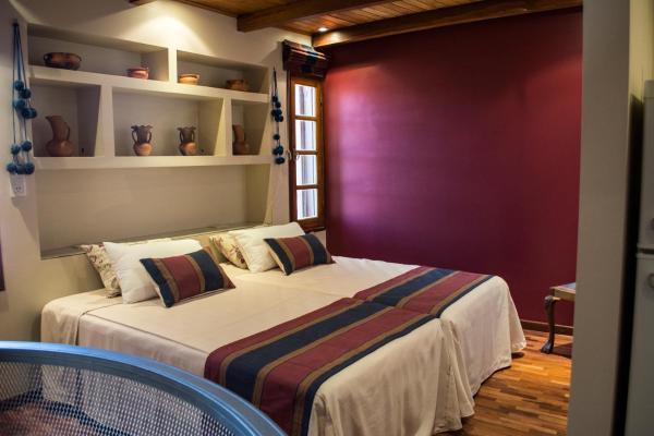 Fotos del hotel: Catalina Apart, San Salvador de Jujuy