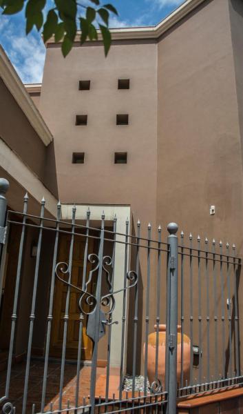 Zdjęcia hotelu: Catalina Apart, San Salvador de Jujuy