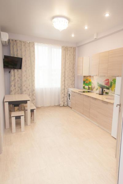 Фотографии отеля: Sochi Sakvoyage Apartments, Адлер