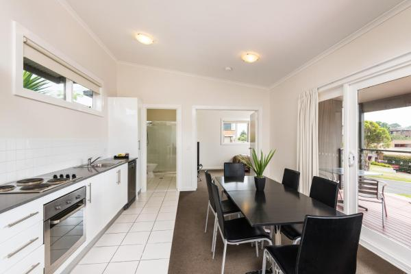 Hotellbilder: Horizon Apartments, Narooma