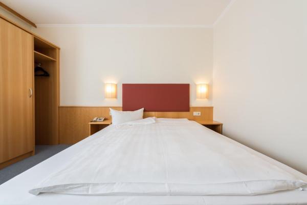 Hotel Pictures: Residenz - Nichtraucherhotel, Bensheim