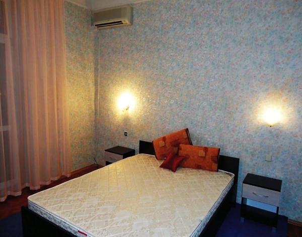 Photos de l'hôtel: Apartment on Gagarina street 7, Volgograd