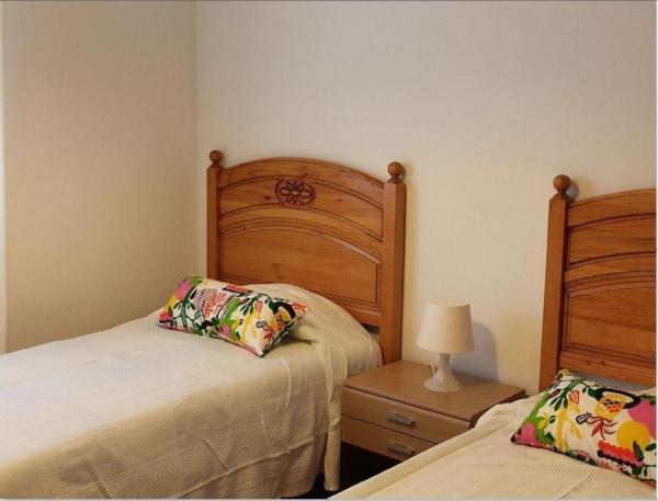 Hotel Pictures: Villa in Rincon de la Victoria, Malaga 102499, Rincón de la Victoria
