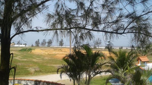 Hotel Pictures: Casas Moliani, Iguape