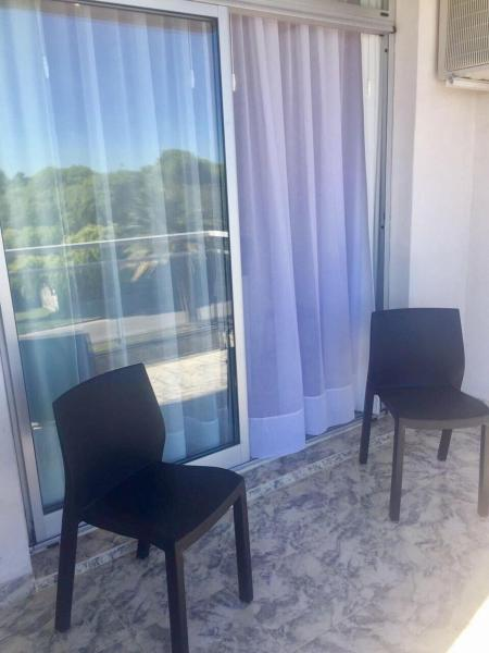 Hotelfoto's: , Victoria