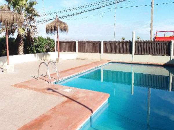 Hotel Pictures: Departamento Rioseco 10 Personas La Serena, La Serena