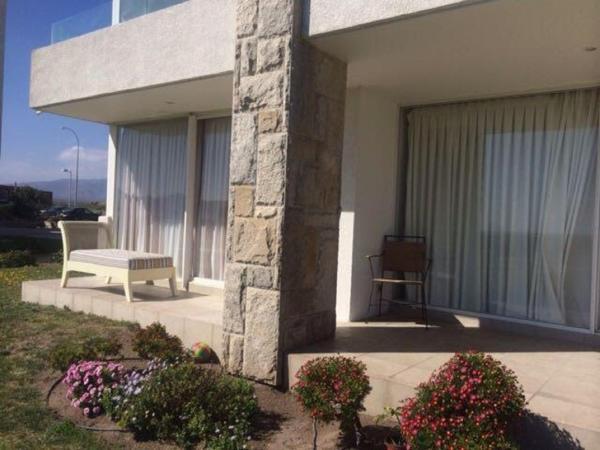 Φωτογραφίες: La Serena Edificio El Golf Leon, Λα Σερένα