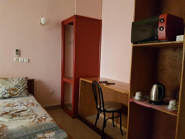 Hotel Pictures: Immeuble Fregate, Douala