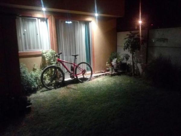 Hotel Pictures: Casa para 5 Personas La Serena, La Serena