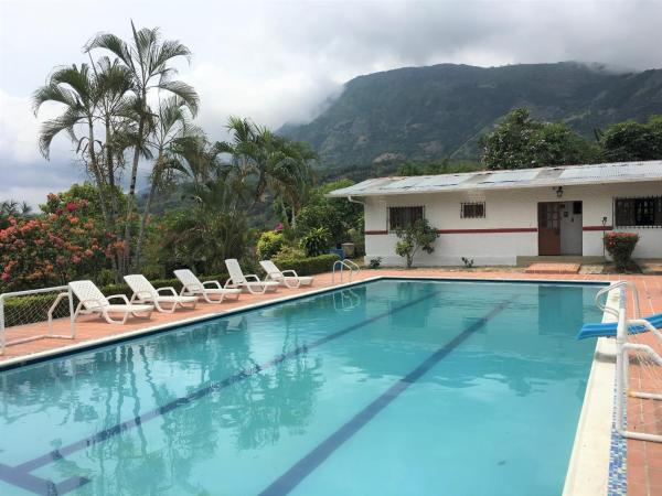 Hotel Pictures: , Apulo
