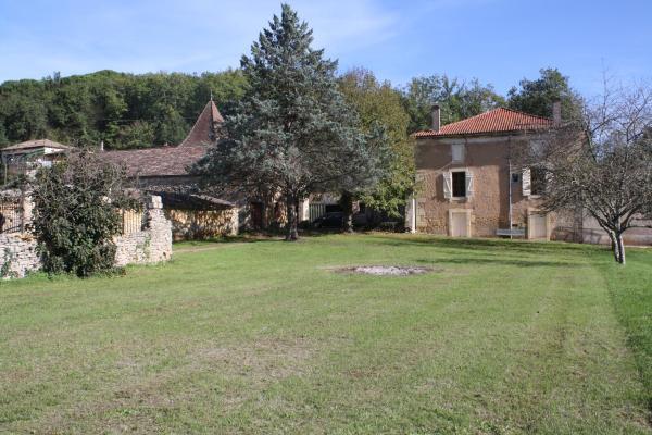 Hotel Pictures: La Maison De Maitre, Cuzorn