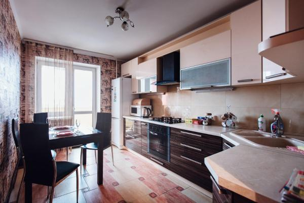 Hotel Pictures: Apartment in the Center of Brest., Brest