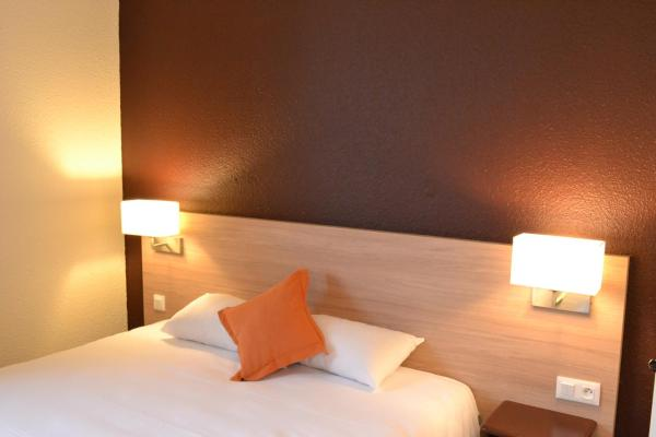 Hotel Pictures: , Tours