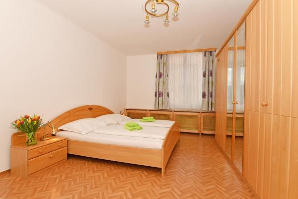 Hotellbilder: s' Wirtshaus, Zeltweg