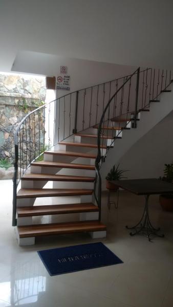 Hotel Pictures: Hostal del Rio, Ibarra