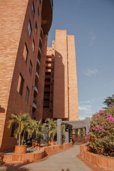 Hotellikuvia: Ingenio Inmobiliario Cali, Cali
