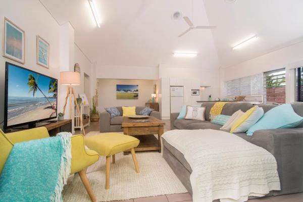 Hotellbilder: Coastal Vibez, Port Douglas
