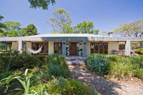 Hotellbilder: Riverbend Byron Hinterland Retreat, Rosebank