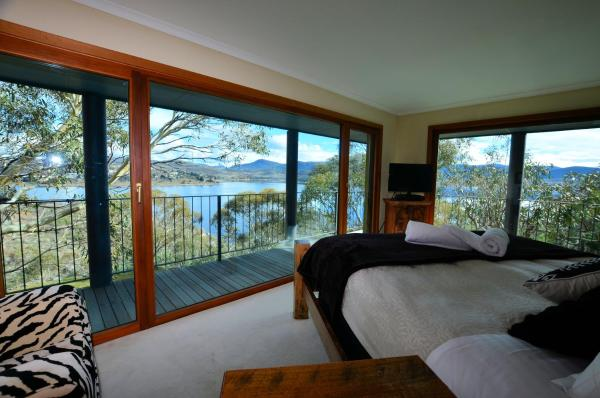 Hotelbilder: The Point - Exceptional, Jindabyne