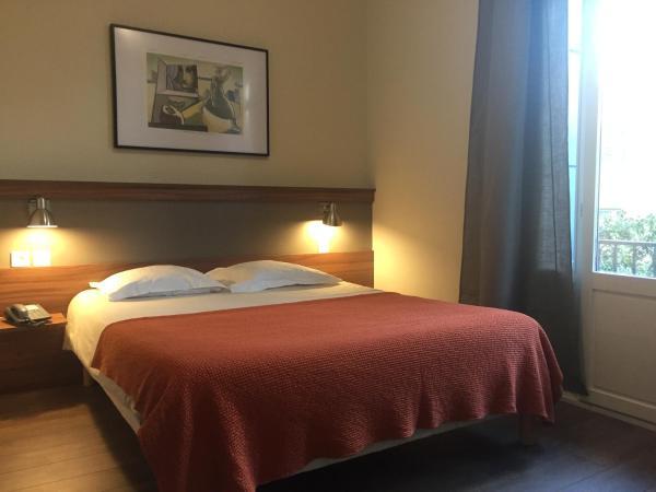 Hotel Pictures: Chambres Rue de la République, Collioure