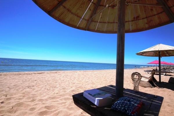 Hotel Pictures: RESIDENCE LE MAJORAL, Vendres-Plage
