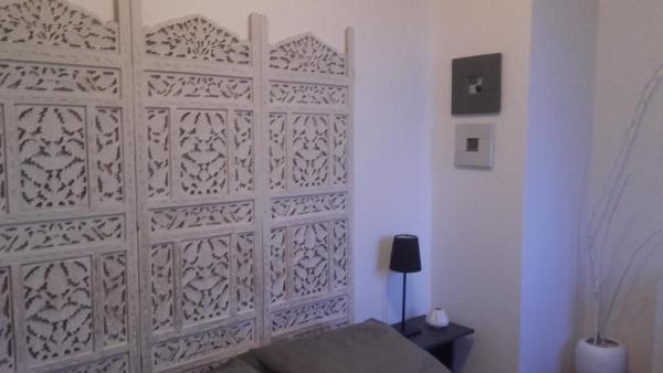 Hotel Pictures: Chambres d'hôtes Christa, Saint-Pair-sur-Mer