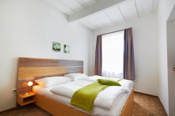 Фотографии отеля: Rathauskeller Melk, Мелк