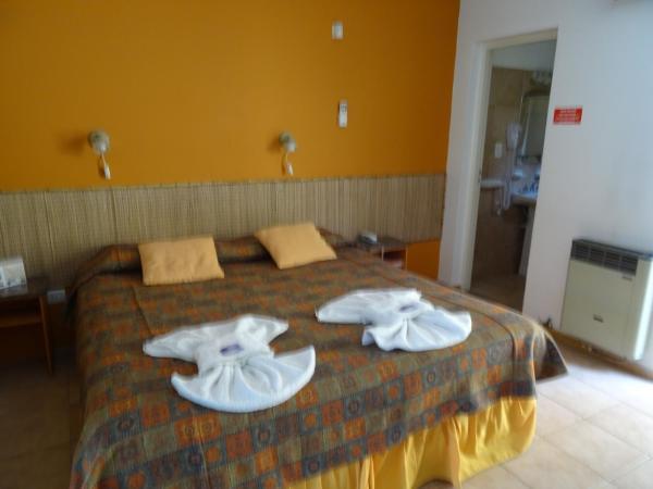 Hotellbilder: Solar Maitén, San Rafael