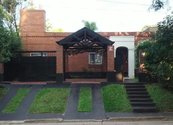 酒店图片: Casa Yerba Buena, Yerba Buena