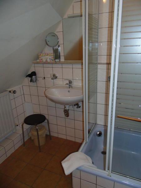 Hotel Pictures: Hotel Landhaus Nassau, Meißen